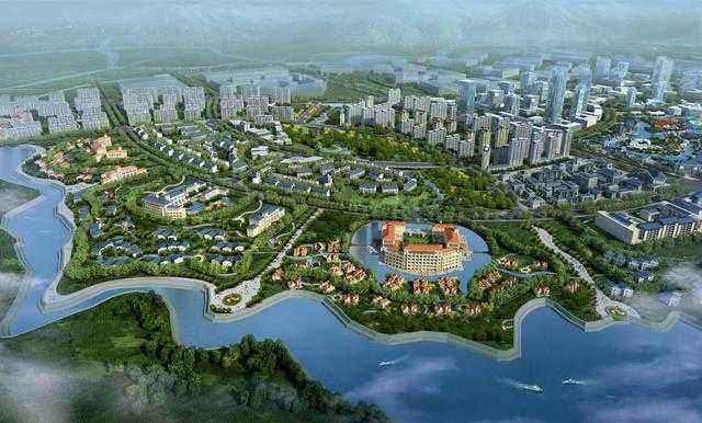 自然资源部发声:勤俭务实开展国土空间规划编制工作!