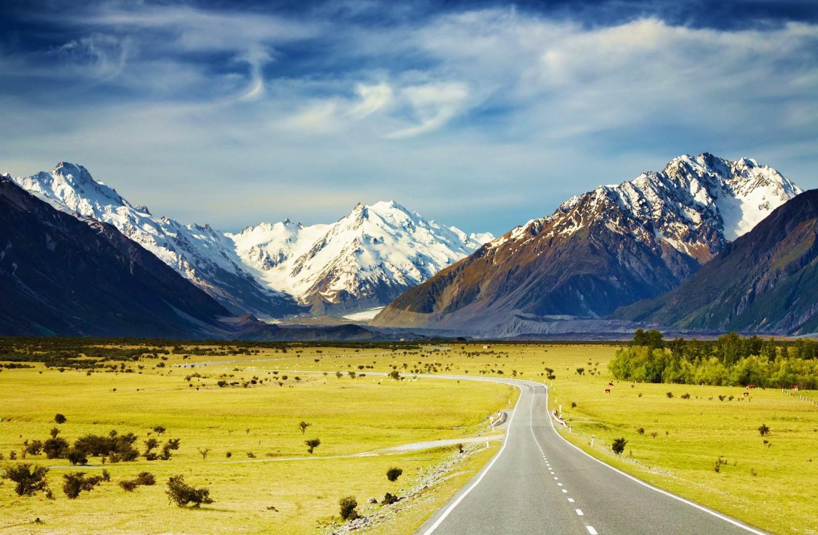 西藏拉薩加快完善國土空間規劃